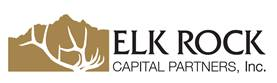 Elk Rock Capital Partners